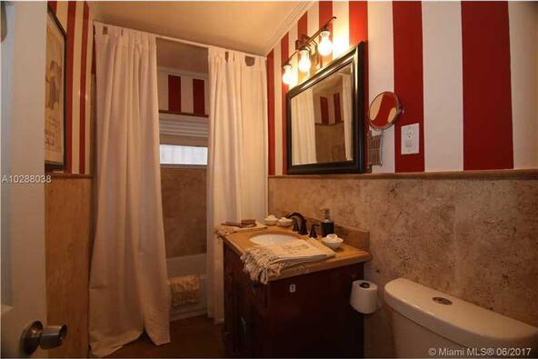 1030 N.E. 81st St., Miami, FL 33138 Photo 3
