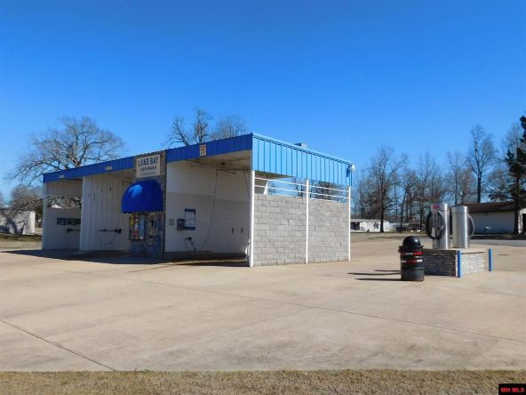 1305 Central Blvd., Bull Shoals, AR 72619 Photo 2