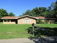Home for sale: 111 Patterson St., Bogata, TX 75417