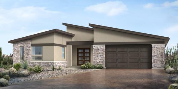 405 W. Tortolita Mountain Circle, Oro Valley, AZ 85755 Photo 3