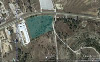 Home for sale: Lot 1 & 3 Hwy. 16 S., Bandera, TX 78003