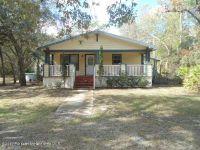 Home for sale: 7942 Serene St., Weeki Wachee, FL 34613