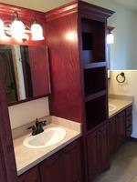Home for sale: 240 Brandon Cir., Washington, OK 73093