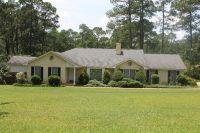 Home for sale: 270 Ashley Rd., Americus, GA 31709