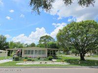 Home for sale: 7363 Brookridge Central Blvd., Brooksville, FL 34613