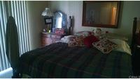 Home for sale: Oak Flat Rd., Hidden Valley Lake, CA 95467