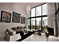 Home for sale: 6000 Collins Ave. # 502, Miami Beach, FL 33140