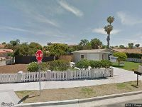 Home for sale: Langford, Oceanside, CA 92058