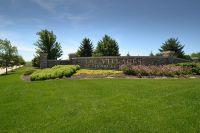 Home for sale: Lot 44, Cedar Falls, IA 50613