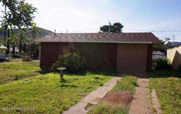205 W. Vista St., Bisbee, AZ 85603 Photo 44