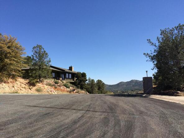 2305 Lookout Ln., Prescott, AZ 86303 Photo 4