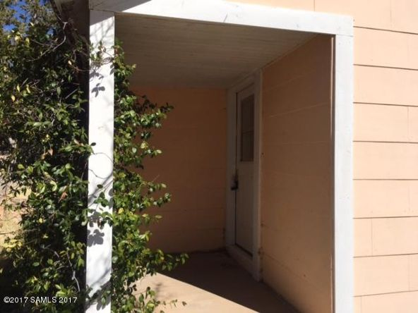815 Pittsburg Avenue, Bisbee, AZ 85603 Photo 4
