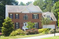 Home for sale: 1209 Blackburn Rd., Apex, NC 27502