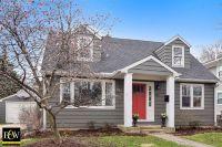 Home for sale: 308 E. Franklin St., Wheaton, IL 60187