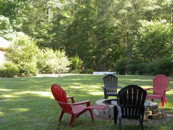 5253 Hwy. 431 N., Pittsview, AL 36871 Photo 18