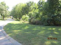 Home for sale: 0 Oak Hill Dr., Smyrna, TN 37167