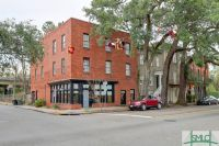 Home for sale: 404 W. Taylor St., Savannah, GA 31401