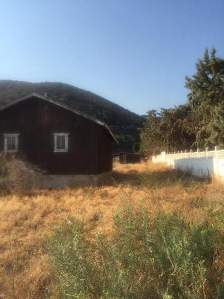 3215-005-045, Leona Valley, CA 93551 Photo 6
