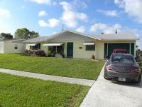 Home for sale: 3266 Florida Blvd., Palm Beach Gardens, FL 33410