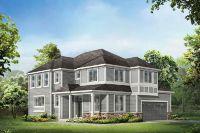 Home for sale: 6901 Tonka Bend, Minnetrista, MN 55364