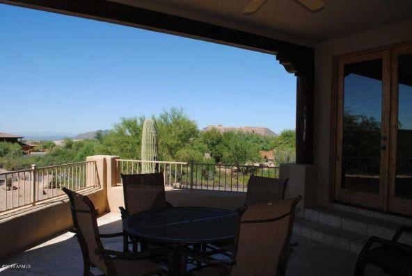 38809 N. Boulder View Dr., Scottsdale, AZ 85262 Photo 13