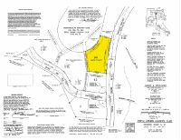 Home for sale: 10544 Triple Crown Blvd., Union, KY 41091