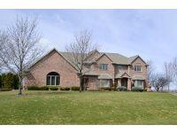 Home for sale: 3564 Meadow Sound Dr., De Pere, WI 54115