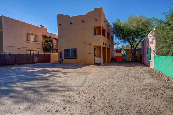 1005 E. Water, Tucson, AZ 85719 Photo 5