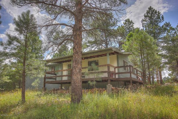 225 S. Beech Dr., Flagstaff, AZ 86004 Photo 1