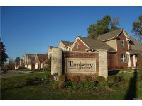 Home for sale: 6580 Berry Creek Ln., West Bloomfield, MI 48322