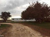 Home for sale: 4489 Norton Cir., Savanna, IL 61074