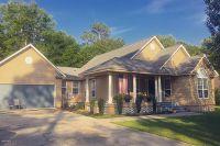 Home for sale: 6908 Andover St., Escatawpa, MS 39563