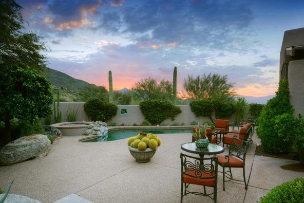 6474 N. Lazulite Pl., Tucson, AZ 85750 Photo 26