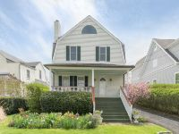 Home for sale: 10 Roosevelt Avenue, Old Greenwich, CT 06870
