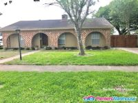 Home for sale: 11418 Sagetown Dr., Houston, TX 77089