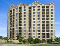 Home for sale: 1200 Beach Dr. #802, Gulfport, MS 39507