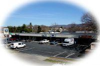 Home for sale: 250 N. Poplar Ave., Waynesboro, VA 22980
