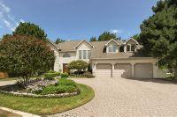 Home for sale: 22w562 Glen Ct., Medinah, IL 60157
