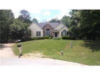 Home for sale: 77 Wilshire Walk, Douglasville, GA 30134