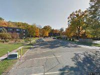 Home for sale: Stony Brook Dr. U:B2, Glastonbury, CT 06033