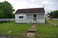 Home for sale: 500 N. Cedar St., Morrilton, AR 72110