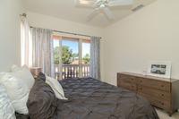 Home for sale: 8500 Via Lungomare Cir., Estero, FL 33928
