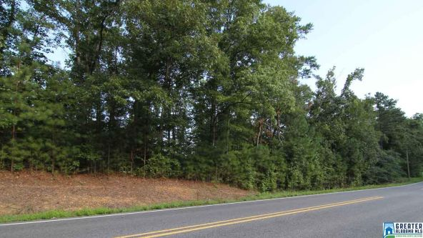 1276 Dunnavant Valley Rd., Birmingham, AL 35242 Photo 3