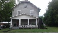 Home for sale: 209 S. Mcnary St., Princeton, KY 42445