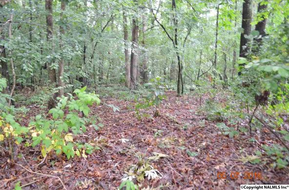 101 Hastings Rd., Athens, AL 35613 Photo 3