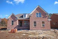 Home for sale: 833 Nolenmeade Pl., Nolensville, TN 37135