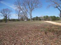 Home for sale: 220 Bill Welch, Savannah, TN 38372