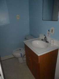 Home for sale: 202 Cooper St., Hampton, VA 23669