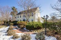 Home for sale: 47 Arrowhead Rd., Marshfield, MA 02050
