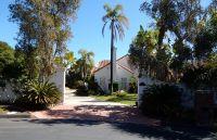 Home for sale: 2875 Conestoga Cir., Alpine, CA 91901